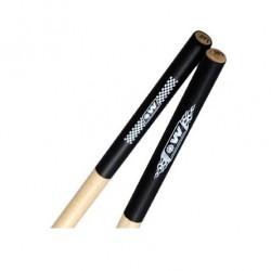 Cinta agarre baquetas WINCENT StickGrip Foto: \192