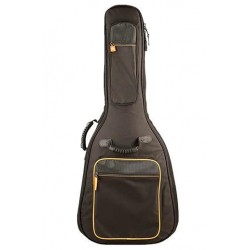Funda Guitarra Clasica ARMOUR ARM2000C Foto: \192