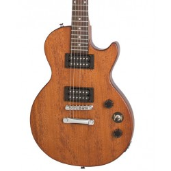 Guitarra Electrica EPIPHONE Les Paul Special VE Walnut Foto: \192