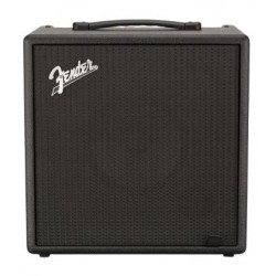Amplificador FENDER Rumble LT 25 Foto: \192