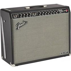 Amplificador FENDER Tone Master Twin Reverb Foto: \192