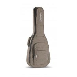 Funda Guitarra Clasica ALHAMBRA 9738 25 mm. Foto: \192