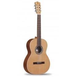 Guitarra Clásica ALHAMBRA Z-Nature Foto: \192