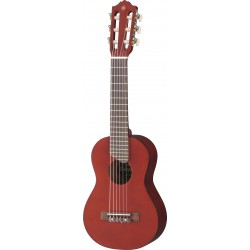 Guitalele YAMAHA GL1 Persimmon Brown Foto: \192