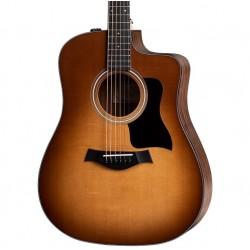 Guitarra Acustica TAYLOR 110ce-SB Foto: \192