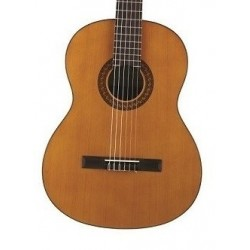 Guitarra Flamenca TATAY C320.204 Foto: \192
