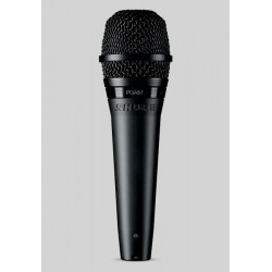 Microfono SHURE PGA57 Foto: \192