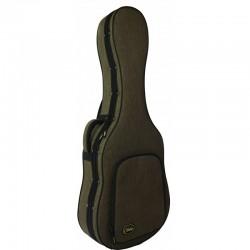 Estuche Guitarra Clasica CIBELES C140.300-2 Bronce Foam