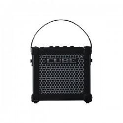 Amplificador ROLAND Micro Cube GX Black Foto: \192