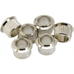 Bushings Clavijero FENDER Vintage Tuning Key Bushings (099-4946-000) Foto: \192