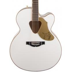 Guitarra Acustica GRETSCH G5022CWFE Falcon Rancher White Foto: \192