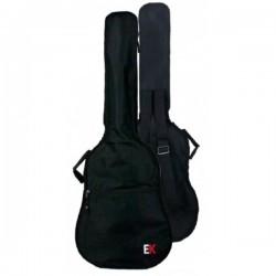Funda Guitarra Clasica EK (85cm.) Foto: \192