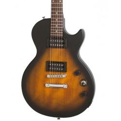 Guitarra Electrica EPIPHONE Les Paul Special VE Vintage Sunburst Foto: \192