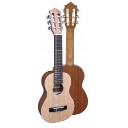 Guitarlele ADMIRA Foto: \192