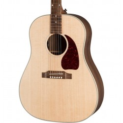 Guitarra Acustica GIBSON G-45 Studio Antique Natural Foto: \192