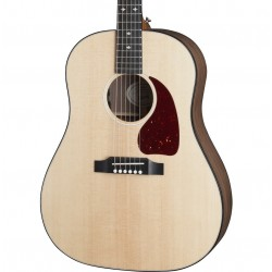 Guitarra Acustica GIBSON G-45 Standard Antique Natural Foto: \192