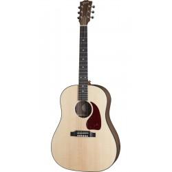 Guitarra Acustica GIBSON G-45 Standard Antique Natural Foto: \192