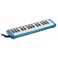 Melodica HOHNER MHS-32 Student 32 Azul Foto: \192