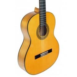 Guitarra Flamenca JOSE GOMEZ C320.580 Foto: \192