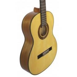 Guitarra Flamenca JOSE GOMEZ C320.590 Foto: \192