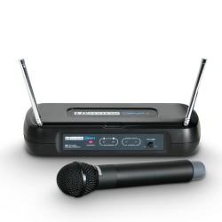 Microfono inalambrico LD SYSTEM ECO 2 HHD B6 (Mano) Foto: \192