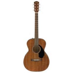 Guitarra Acustica FENDER CC-60S All Mahogany Foto: \192