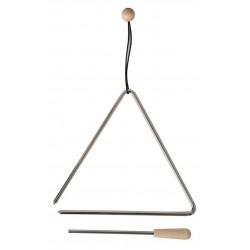 Triangulo GEWA 20cm Foto: \192