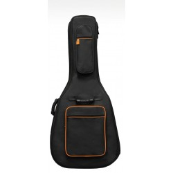 Funda Guitarra Clasica ARMOUR ARM3500C Foto: \192