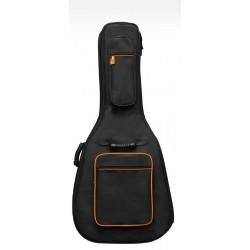Funda Guitarra Electrica ARMOUR ARM2000G Foto: \192