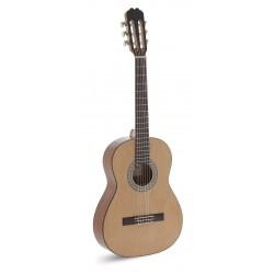 Guitarra Clasica ADMIRA Alba 3/4 Foto: \192