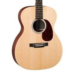 Guitarra Acustica MARTIN 000X1AE Foto: \192