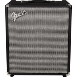 Amplificador FENDER Rumble 100 Foto: \192