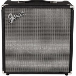 Amplificador FENDER Rumble 40 Foto: \192