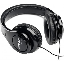 Auriculares SHURE SRH240A Foto: \192