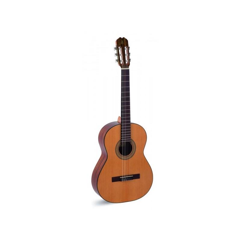 Guitarra Clásica ADMIRA Rosario Foto: \192