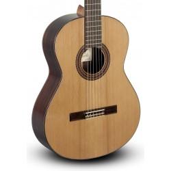 Guitarra Clasica PACO CASTILLO 203 Foto: \192