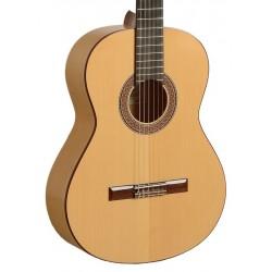 Guitarra Flamenca PACO CASTILLO 211F Foto: \192