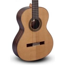 Guitarra Clasica PACO CASTILLO 204 Foto: \192