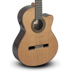 Guitarra Clasica PACO CASTILLO 224ce Foto: \192