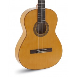 Guitarra Flamenca ADMIRA Triana Foto: \192