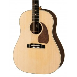 Guitarra Acustica GIBSON J45 Sustainable Antique Natural Foto: \192