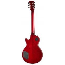 Guitarra Electrica GIBSON Les Paul Studio Wine Red Foto: \192