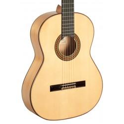 Guitarra Clasica PACO CASTILLO 215 FR Foto: \192