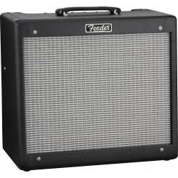 Amplificador FENDER Blues Junior III (223-0506-000)