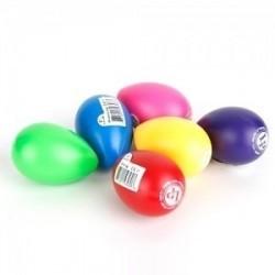Huevo LP LPR-001 Egg Shaker (Colores Varios) Foto: \192