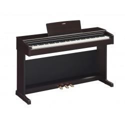 Piano Digital YAMAHA Arius YDP-144 Rosewood Foto: \192
