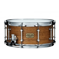 Caja TAMA S.L.P. Bold Spotted Gum LSG1465-SNG 14x6,5