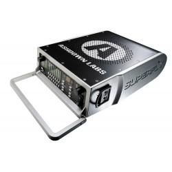 Amplificador ASHDOWN Superfly 500