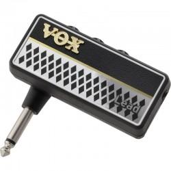 Amplificador VOX Amplug 2 Lead Foto: \192