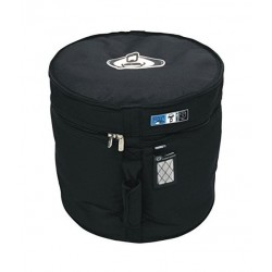 Funda Timbal Base PROTECTION RACKET 2016-00 16x16 Foto: \192